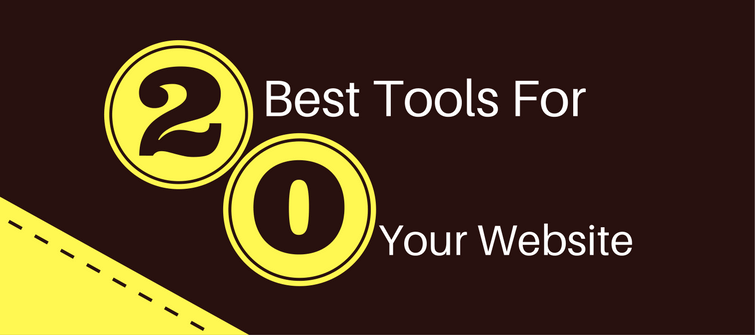 20 Useful Tools to Grow Your WordPress Website Rapidly