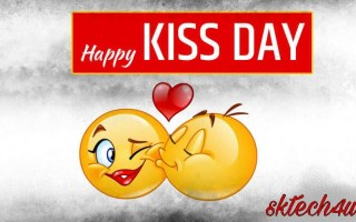 promise day images,promise day ,hug day images,hug day,kiss day,kiss day images,happy hug day,promise day 2019,promise day pichug day 2019,12 february day,11 february 2019,happy kiss day,hug day quotes,happy hug day image,happy hug day 2019,kal konsa day hai,happy promise day shayari,12 feb 2019 day,happy kiss day images,hug day image,hug day pic,प्रॉमिस डे,hug day images for love, ,Kiss day,kiss day image, happy kiss day, lip kiss day,love kiss image,kiss day quotes,