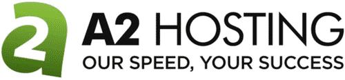 A2-Hosting