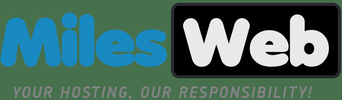 MilesWeb-1