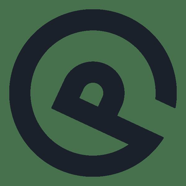 generate press premium promo code