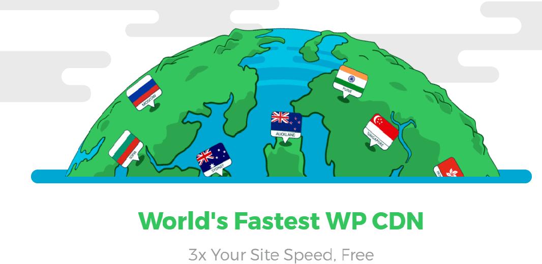 wpx fastest wp cdn