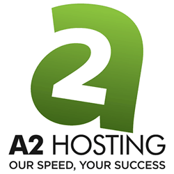 a2hosting review and offer