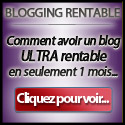 banniere_br125x125