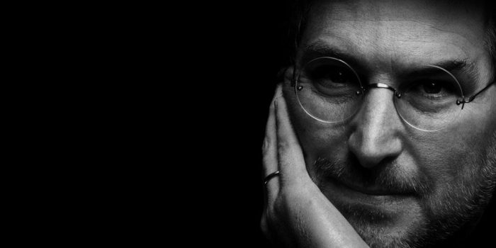 25 Inspirational Steve Jobs Quotes