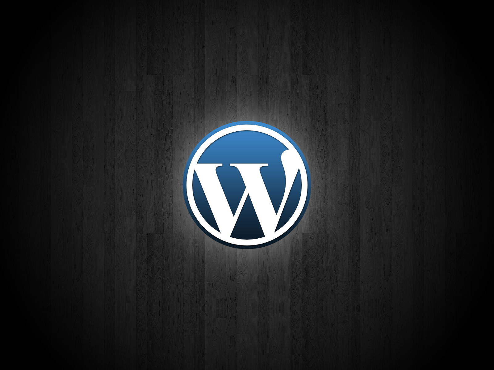 10 Vital WordPress Plugins for Effective Blogging