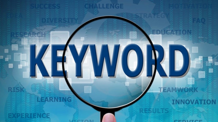 Different Ways to Do Keyword Research