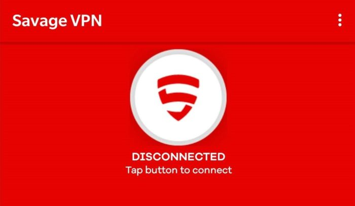 Best VPN Services