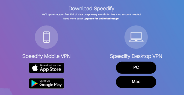 best VPN services providers
