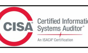 ISACA Career– Importance of Having the ISACA Certificate