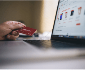 5 Low-Cost E-Commerce Tips to Increase Your Revenue