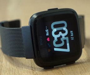 Fitbit OS 3.0 Operating System Features : What's New?