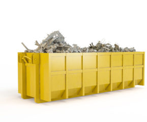 Hiring a Commercial Skip for Waste Clearance: 10 Questions Answered