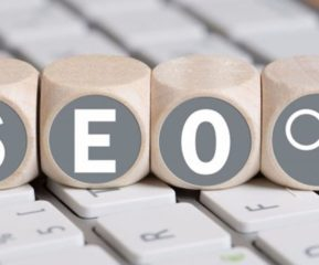 6 SEO Tips For Businesses Launching New Websites