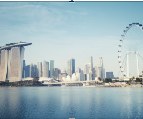 Why Businesses Should Consider A Virtual Office In Singapore