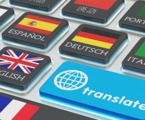 The Ultimate Guide to Multilingual WordPress