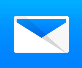 Top 9 Best Android Email Apps to Manage Emails
