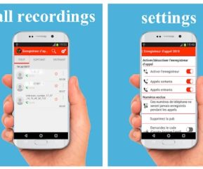 Top 10 Best Call Recorder Apps for Android (Updated)