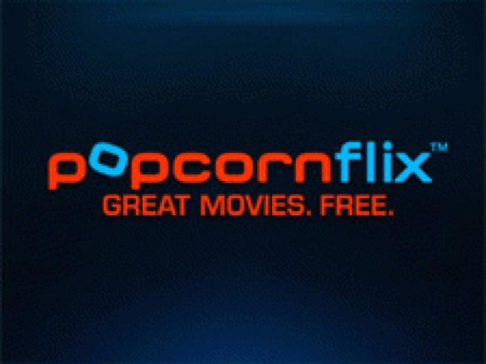 Top 10 Free movie Streaming Sites