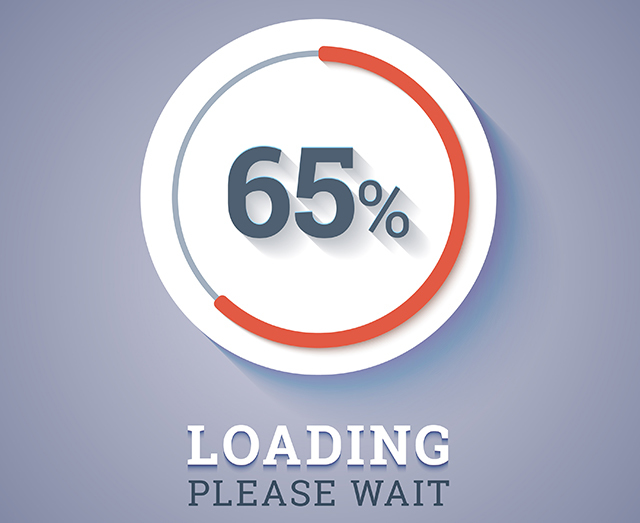 Improve Your Website's Loading Speed