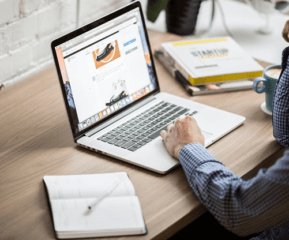 Best Home Jobs in 2019 – Smart Ways to Side Hustle