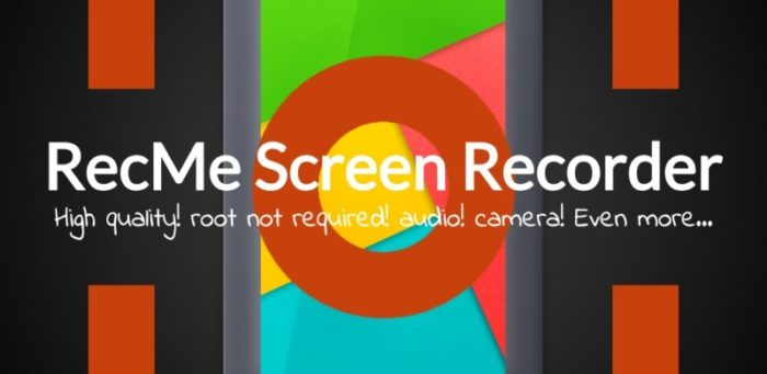 Top 10 Best Screen Recorder Apps