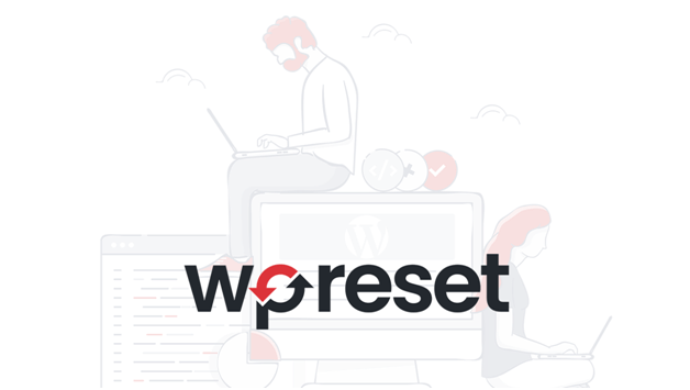 How to Reset WordPress Site?