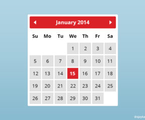 Top 10 Best Calendar Apps for Businesses  (Updated)