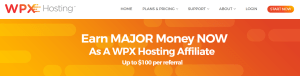 wpxhosting-affilliate