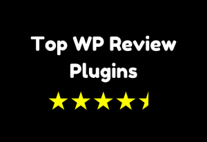 best-wordpress-review-plugins