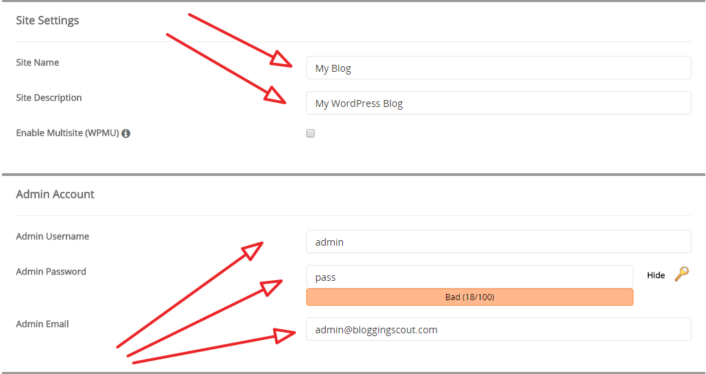 wp-blog-login-title