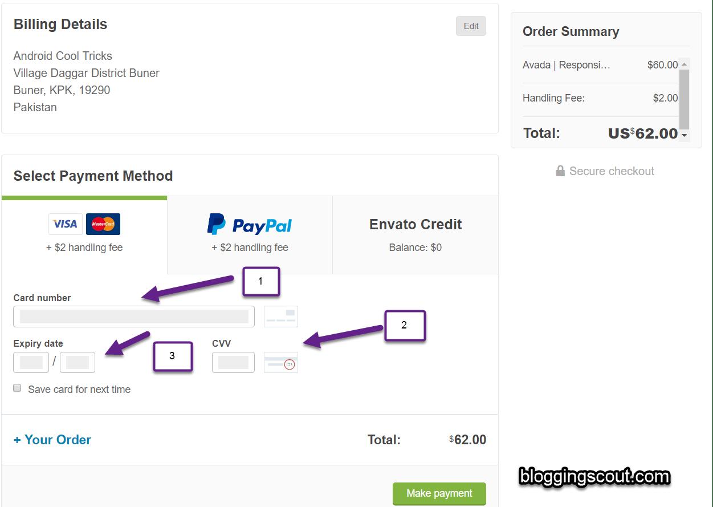 enter-billing-details