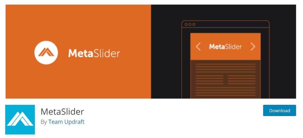 metaslider-sliding-wp-plugin