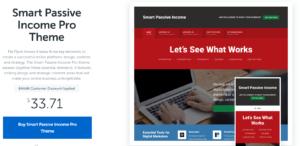 smartpassiveincome-wp-theme
