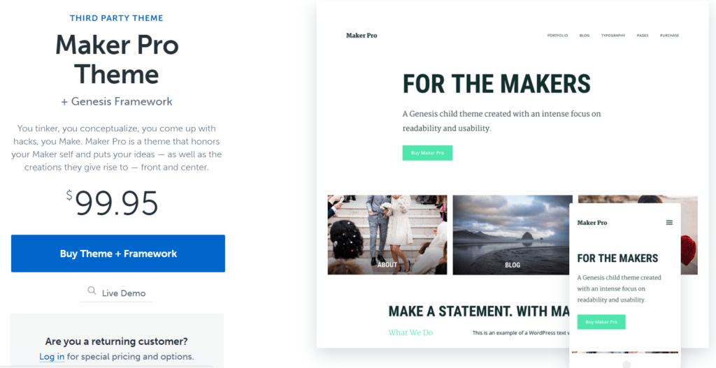 makerpro-theme