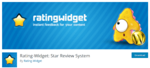 rating-widget-review-plugin