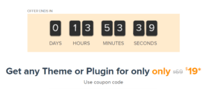 All MyThemeShop Themes & Plugins $19
