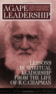 agape-leadership