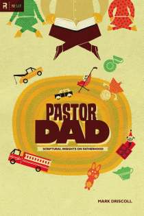 relit_ebook_pastordad_Page_01