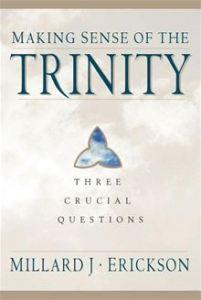 making-sense-trinity