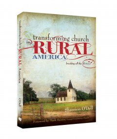 transforming-church-odell