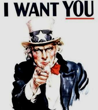 i_want_you_poster