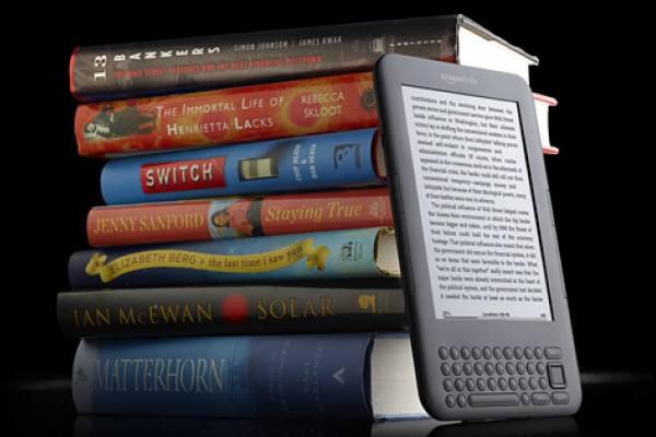 Kindle3_1