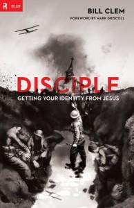 disciple-clem