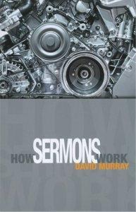 how-sermons-work