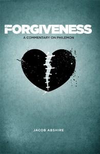 forgiveness-cover