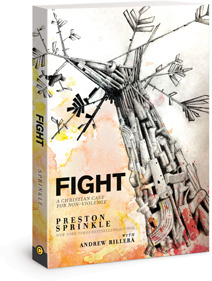 fight-sprinkle