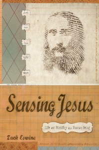 sensing-jesus