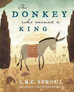 PUB_2395_HARDCOVER_the_donkey_who_carried_a_king_dec21b.indd