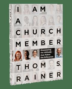 church-member-rainer